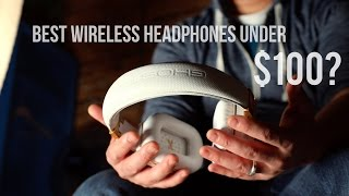 Download Best Wireless Headphones for Under $100? Video