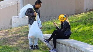 Download Best ″Gold Digger″ Prank of The Week (MUST WATCH) October 2017 Video