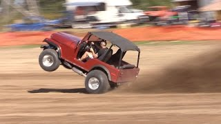 Download Kleinschmidt Nationals 2014 Video