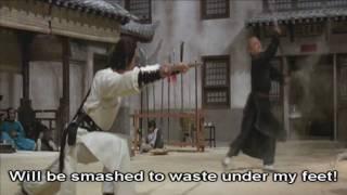 Download Jiao tou (Kung Fu Instructor) - 1979 11/11 Video