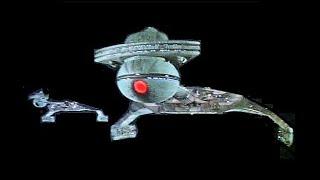 Download Star Trek Wrath of Khan - Kobayashi Maru Video