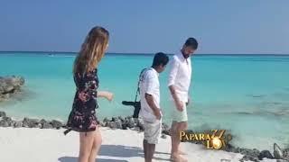 Download Paparazzo lov // LETNJI SPECIJAL 2 (28.06.2017) Video