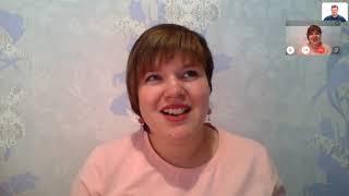 Download [Отзывы выпускников] Светлана Немкина, ТС2 Video
