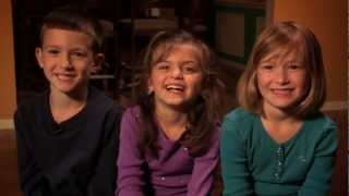 Download Texas Children's Newborn Center - Questell Triplets Video