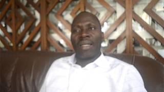 Download Interview de Monsieur Sébastien KOUAME KONAN, Point focal national pour la Côte d'Ivoire Video