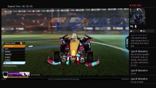 Download Rocket League with Noah Video