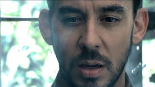 Download Castle of Glass - Linkin Park Video
