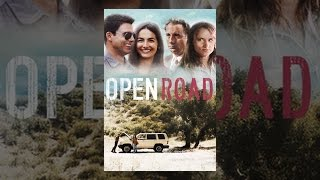 Download Open Road Video