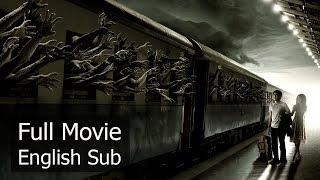 Download Thai Horror movie - Train of the dead [English Subtitle] Full Thai Movie Video