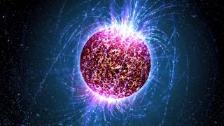 Download Impossible ″Neutron Star″ Shatters Theory   Space News Video