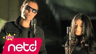 Download Rafet El Roman feat. Derya - Unuturum Elbet Video