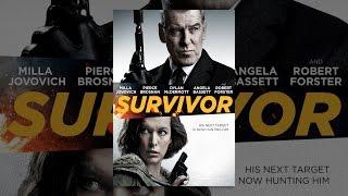 Download Survivor Video
