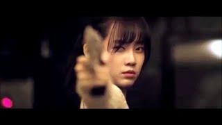 Download 【映画予告編】R15『The Lost Choices(#어떤살인|#名もなき復讐)』|Raped young dead shot women' Revenge.レイプされた射撃の名手が復讐の鬼に Video