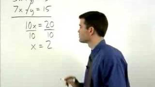 Download High School Algebra - MathHelp - 1000+ Online Math Lessons Video