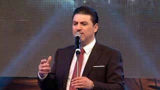 Download حفل رب القيامة ٢٠١٧ - المرنم زياد شحاده Video