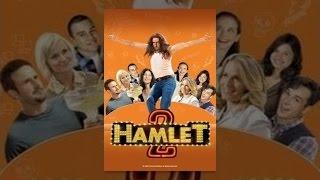 Download Hamlet 2 Video