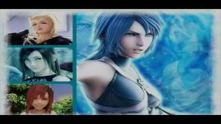 Download Kingdom Hearts Top 10 Countdown: Hardest Storyline Bosses Video