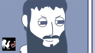 Download Rooster Teeth Animated Adventures - Geoff's Spring Break Spite Beard Video