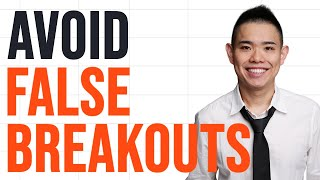 Download How To Avoid False Breakout And Profit From Trapped Traders Video