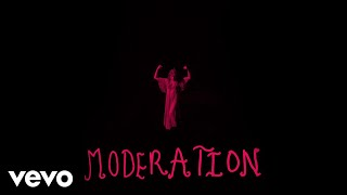 Download Florence + The Machine - Moderation (Audio) Video