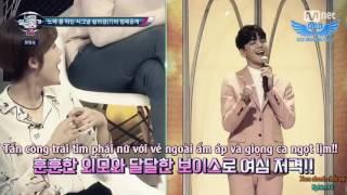 Download Trai đẹp hát hay😍 Video