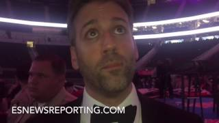 Download Max Kellerman Breaks Down Canelo vs GGG Who Wins - EsNews Boxing Video