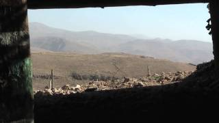 Download Ադրբեջանական բանակի հերթական խայտառակությունը armeniatv.am Video