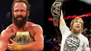 Download 8 Times TNA Tried To Be WWE Video