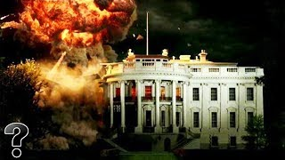 Download What If The White House Was Attacked? Video