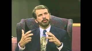 Download Best debate ever Christian vs Atheist Christian wins Video