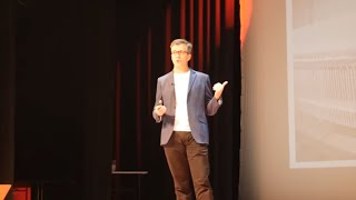 Download Creating Our Future with Spinal Cord Injury Therapy | James St John | TEDxYouth@ABPatersonCollege Video