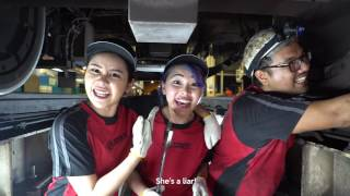 Download MRT After Hours: Go behind-the-scene with us! Video