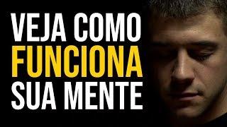 Download VEJA COMO AS COISAS REALMENTE FUNCIONAM   Nando Pinheiro Video