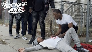 "Download Lil Zay Osama - "" Survive "" ( Official Video ) Dir x @Rickee Arts Video"