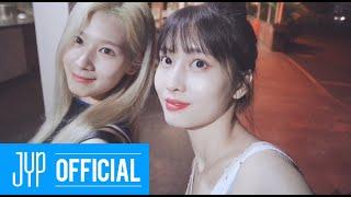 Download MOMO&SANA's Jayeon TV 4 Video