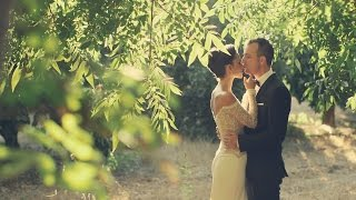 Download Professional wedding videography Video