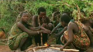 Download Somewhere in Northern Tanzania Video