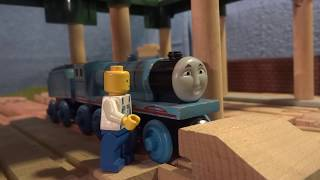Download ThomasWoodenEpisodes: Gordon Takes A Dip. Video