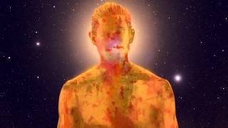 Download Crystal Fighters - Love Alight Video