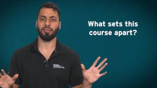 Download Containers, Kubernetes, and Red Hat OpenShift Fundamentals | Red Hat on edX Video