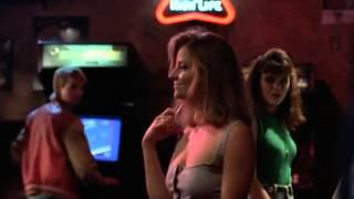 Download Beautiful Jodie Foster (dance) Video
