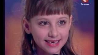 Download Девочка, знающая ответы на все вопросы. Video