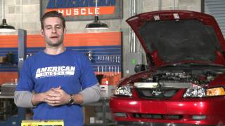 Download ON THE DYNO: Accel Super Coil On Plug Kit (99-04 GT) Video