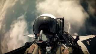 Download Naval Aviation Motivational Video Video