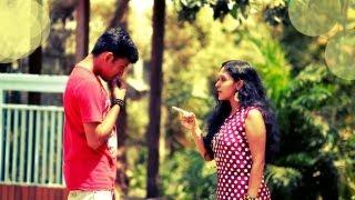 Download The Follower Short film By Dr.Gouri Lekshmy Video