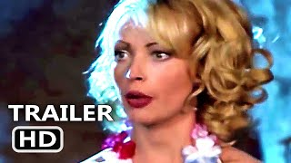 Download PSYCHO BEACH PARTY Official Trailer (Comedy) Movie HD Video