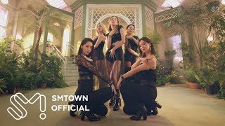 Download Girls' Generation-Oh!GG 소녀시대-Oh!GG '몰랐니 (Lil' Touch)' MV Video