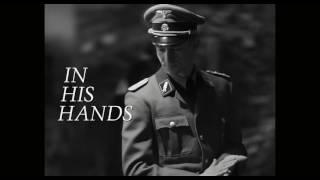 Download MovieTrainer - Venezia 73: Paradise Trailer HD Video