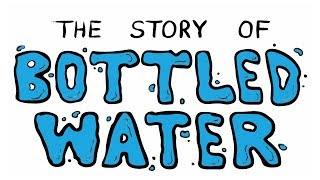 Download The Story of Bottled Water Video