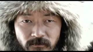 Download Huun-Huur-Tu. Soul Song. ″Mongol″ movie. Хуун-Хуур-Ту. Горловое пение. Фильм ″Монгол″. Video